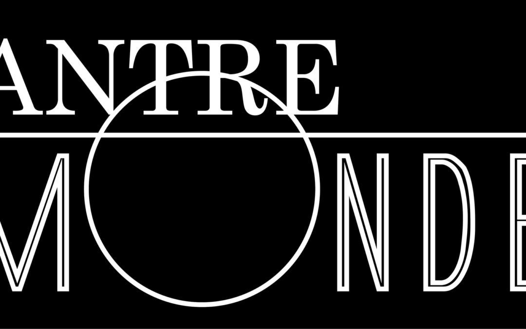Knight rejoint Antre Monde Éditions